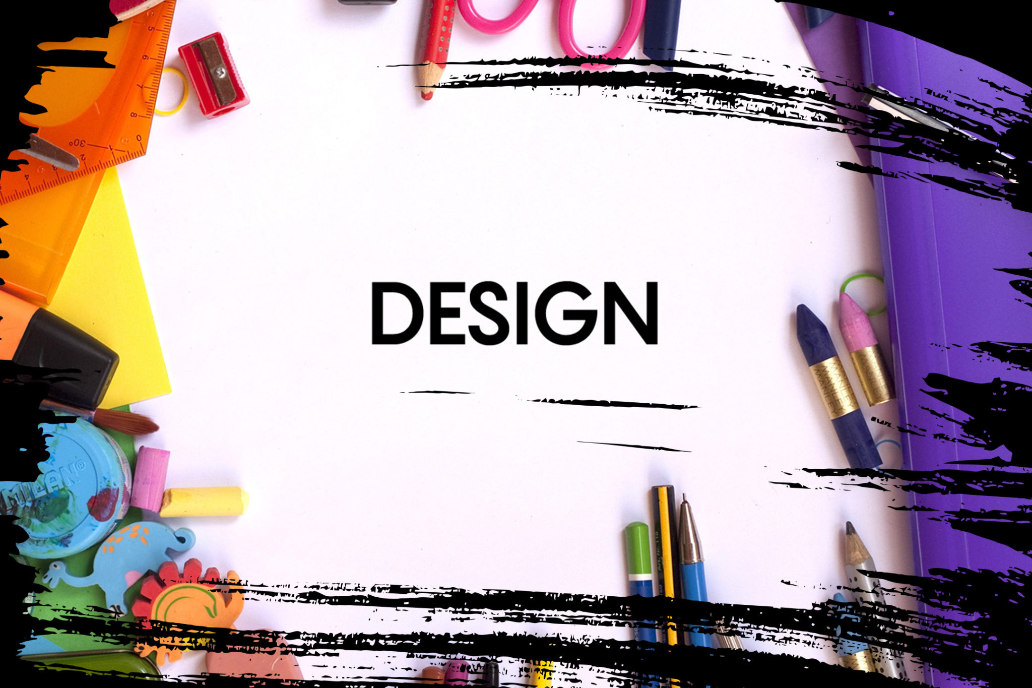 6 Graphics Tips for Non-Designers